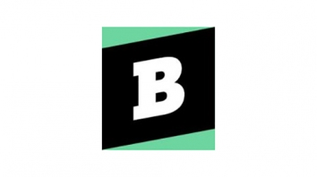 Brainly (Znanija.com, Знания) полная версия (взлом)