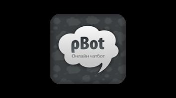 Чатбот roBot (Мод pro/полная версия)