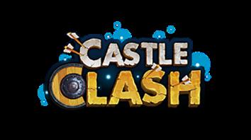 Castle Clash: Схватка Гильдий взломанный (Мод свободные покупки)