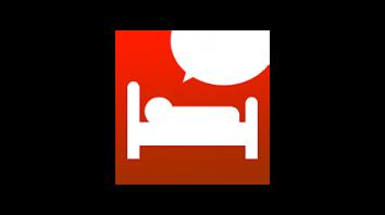 Sleep Talk Recorder (Мод все открыто / полная версия)
