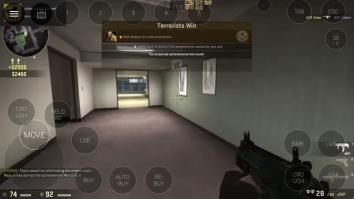 Vortex - облачные игры для Android и ПК взлом (Мод все открыто)