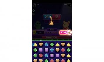 Match Masters - Игра-головоломка 3-в-ряд взломанный (Мод много денег)