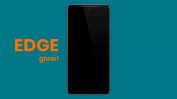 Notification Light / LED for Samsung - aodNotify (Мод pro/все открыто)