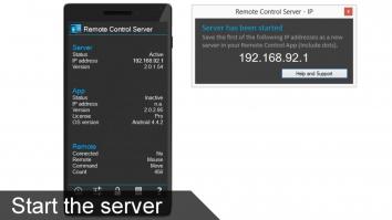 Remote Control Collection Pro (Мод все открыто / полная версия)