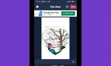 Lovi - Video Maker | Free Beat Video Editor (Мод pro/без водяного знака)