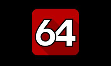 Взлом AIDA64 (Мод pro)