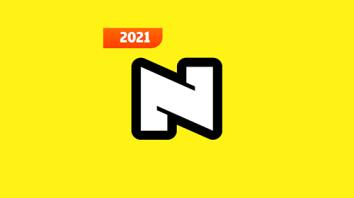 Noizz - video editor (Мод pro/все открыто)
