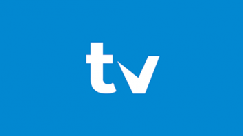 TiviMate IPTV Плеер взломанный (Мод Premium)