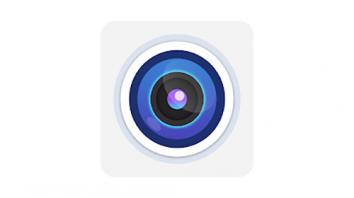 XMEye Pro (Мод без рекламы/все открыто)