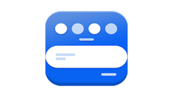 One Shade: Custom Notifications and Quick Settings взлом (Мод pro)