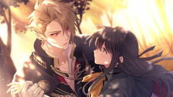 My Charming Butler: Anime Boyfriend Romance взлом (Mod: много алмазов)