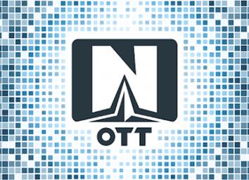 Взломанный Навигатор OTT IPTV (Мод Premium)