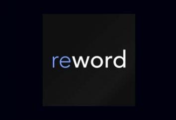 Английский язык с ReWord взломанный (Мод полная версия)