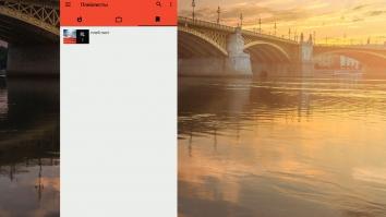 NewPipe (Мод разблокировано / полная версия)