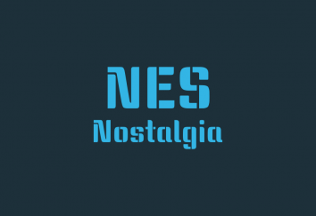 Nostalgia.NES (NES Emulator) взломанный (Мод pro)
