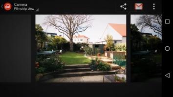 Snap Camera HDR (полная версия / Мод все открыто)