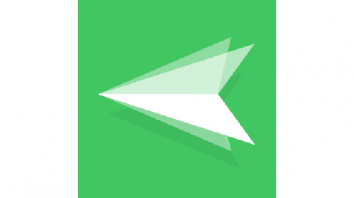 Взлом AirDroid (Mod: Premium)