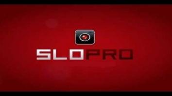 SloPro (полная версия / Мод без водяного знака)