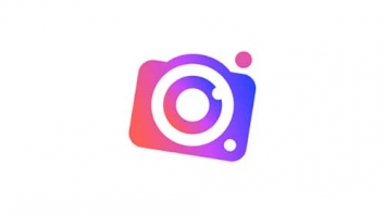 Wonder Pics взлом (Мод Premium)